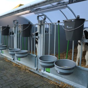 climabox topcalf