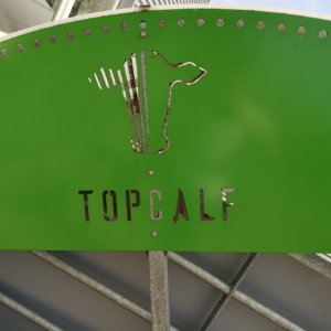 topcalf