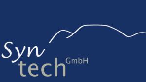 syntech gmbh
