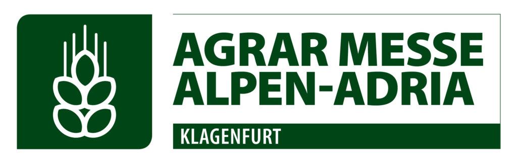 Agrarmesse Alpen-Adria 2020