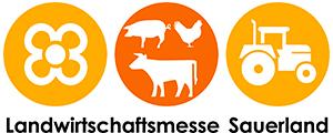 Landwirtschaftsmesse Sauerland 2020