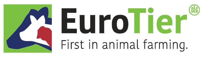 Messe: Eurotier 2021