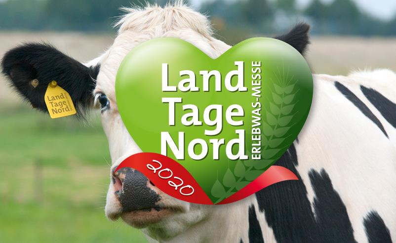 LandTage Nord 2020
