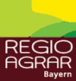 RegioAgrar Augsburg